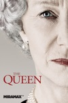 The Queen wiki, synopsis