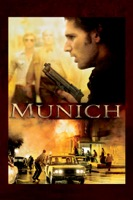 Munich (iTunes)