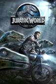 侏羅紀世界 (Jurassic World)