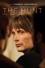 The Hunt - Thomas Vinterberg