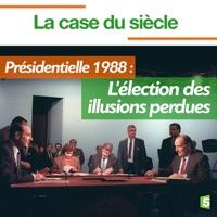 Télécharger Présidentielle 1988 : L'élection des illusions perdues Episode 1