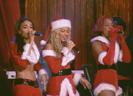 8 Days of Christmas - Destiny's Child