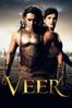 Veer - Anil Sharma
