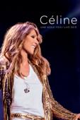 Celine: Une seule fois / Live 2013