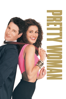 Pretty Woman - Garry Marshall