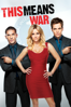 This Means War - McG