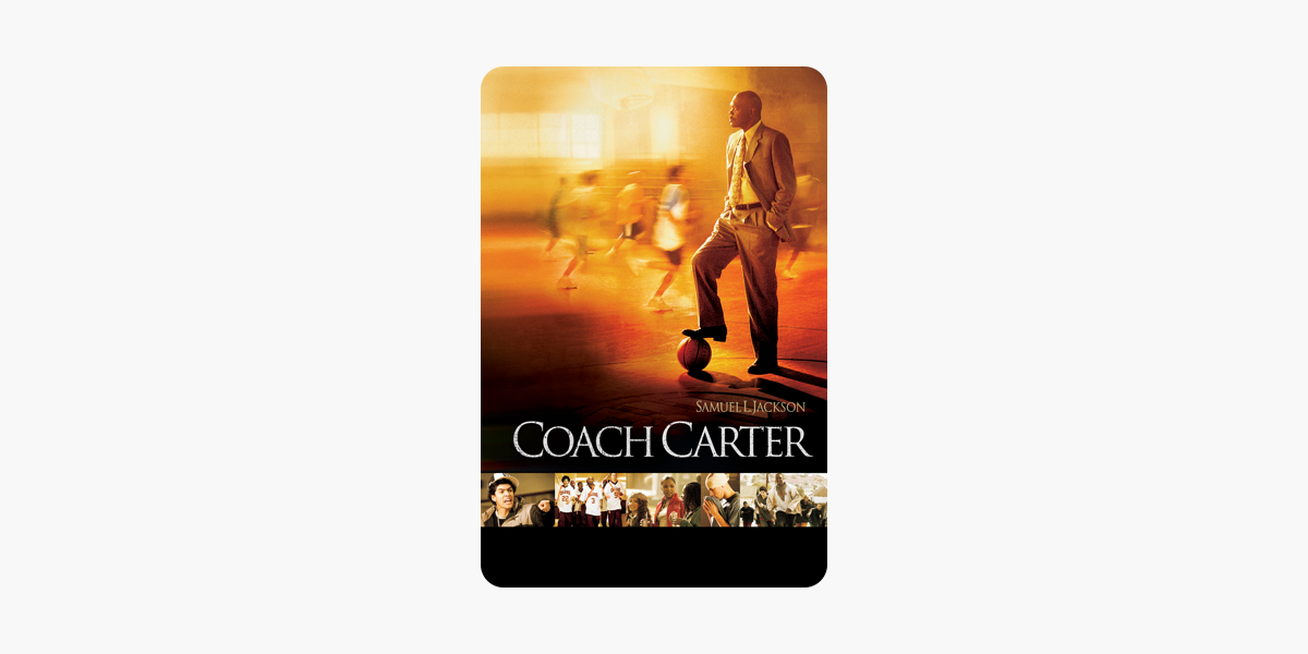 download coach carter movie free online