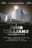 A John Williams Celebration - Los Angeles Philharmonic