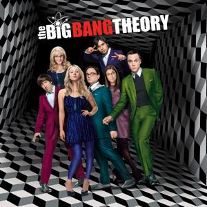 The Big Bang Theory, Season 6