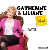 Télécharger Catherine et Liliane, Vol. 2, Partie 1 Episode 9