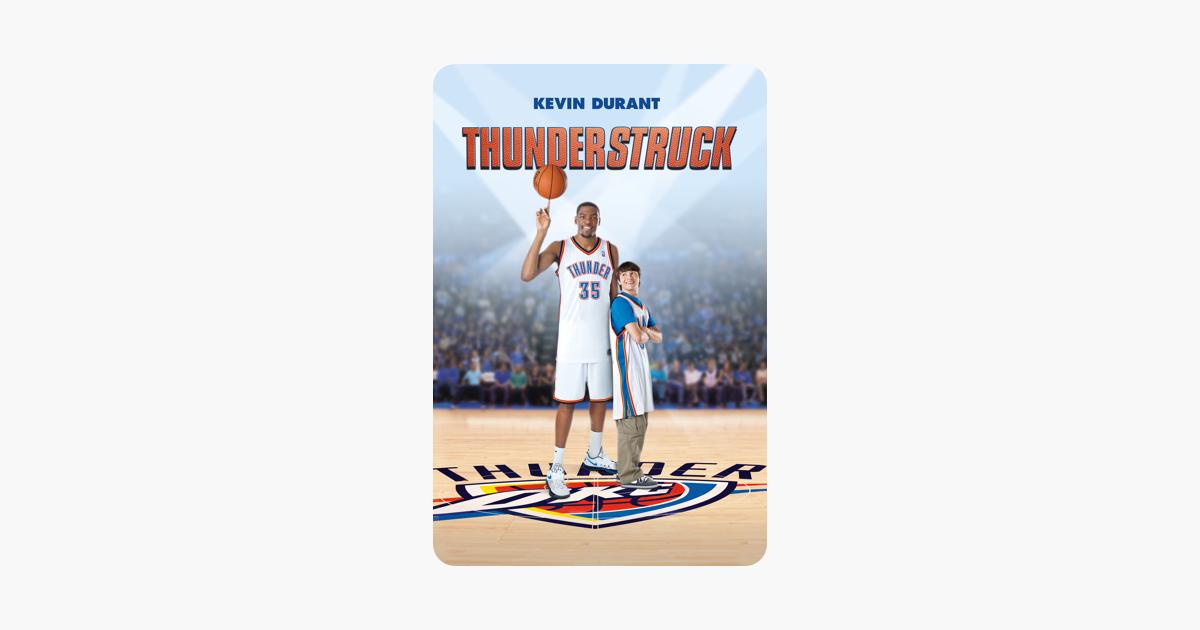 thunderstruck full movie download hd