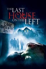 左邊最後那棟房子 the Last House on the Left (2009)
