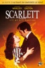 icone application Scarlett - 1ère & 2ème partie