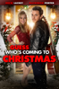 Guess Who's Coming to Christmas - K.T. Donaldson