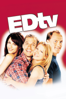 Ron Howard - EDtv  artwork
