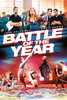 Battle Of The Year - Benson Lee