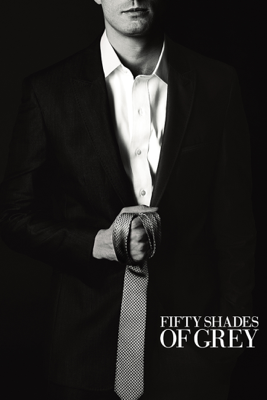 Sam Taylor-Johnson - Fifty Shades of Grey bild