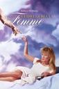 Affiche du film Et Dieu…créa la femme