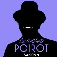 Télécharger Hercule Poirot, Saison 9 Episode 4