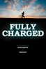 Fully Charged - David Martin