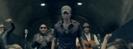 Bailando (feat. Sean Paul, Descemer Bueno & Gente de Zona)