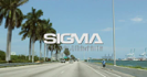Changing (feat. Paloma Faith) - Sigma