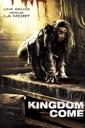 Affiche du film Kingdom Come