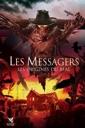 Affiche du film Les messagers : Les origines du mal