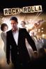 Guy Ritchie - RocknRolla  artwork