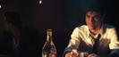 bajar descargar mp3 Loco (feat. Romeo Santos) - Enrique Iglesias