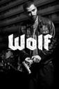 Affiche du film Wolf (VF)