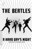 A Hard Day's Night - Richard Lester