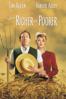 Bryan Spicer - For Richer or Poorer (1997)  artwork