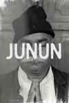 Junun wiki, synopsis