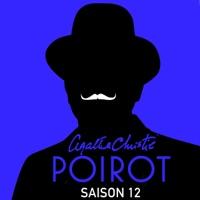 Télécharger Hercule Poirot, Saison 12 Episode 2