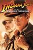 icone application Indiana Jones et la Dernière Croisade