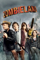 Zombieland (iTunes)