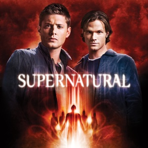 Supernatural, Season 5
