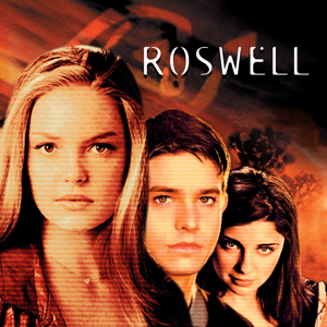 Roswell, Season 1