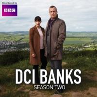 Télécharger DCI Banks, Season 2 Episode 4
