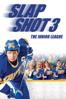 Slap Shot 3: The Junior League - Richard Martin