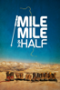 Mile… Mile & a Half - Jason Fitzpatrick & Ric Serena