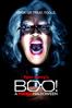 Tyler Perry's Boo! A Madea Halloween - Tyler Perry