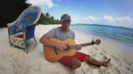 Christmas in Blue Chair Bay - Kenny Chesney