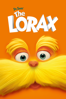 Dr. Seuss' The Lorax - Chris Renaud