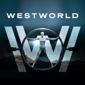 Westworld, Saison 1 (VF) - HBO