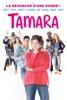 icone application Tamara