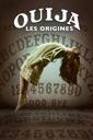 Affiche du film Ouija : Les origines