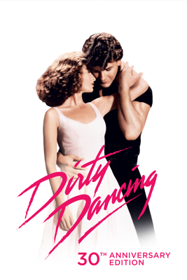 Dirty Dancing HD Download