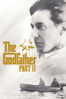 Francis Ford Coppola - The Godfather Part II: The Coppola Restoration  artwork